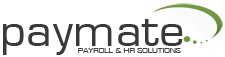 Paymate Solutions